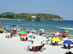 praiaforte08