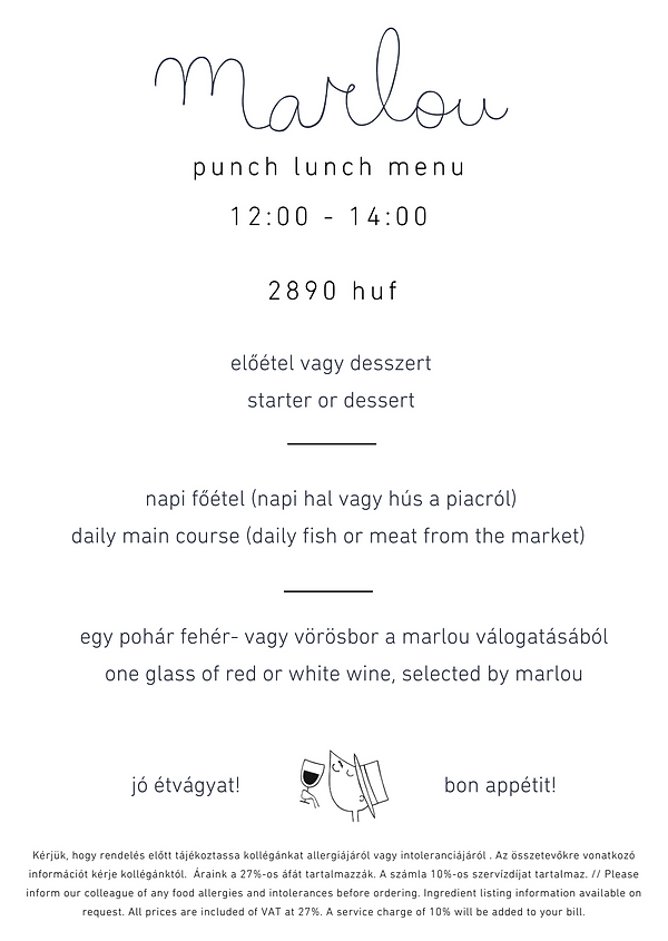 weekly punch lunch_marlou_edit.png