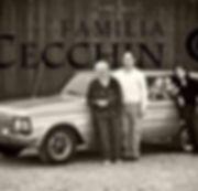 Familia_Cecchin-300x188.jpg