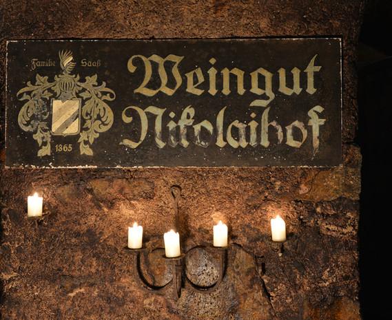Nikolaihof_Wachau_1318_5720584d013.jpg