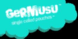 Germusu Germ Pouch Shop Society6 Vgermy
