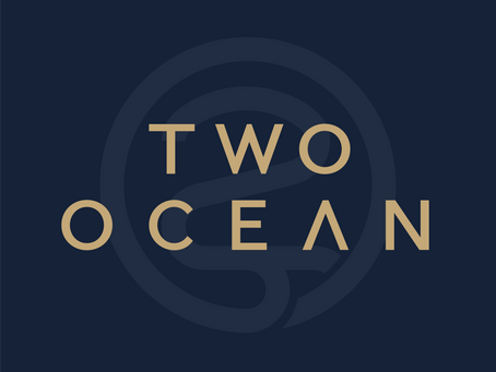 Two Ocean Trust Strengthens Senior Team with Key Business Development and Operations Hires