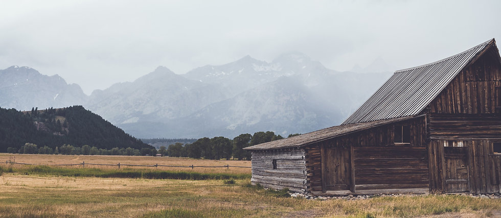 Wyoming Barn.jpg