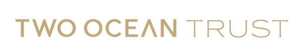 Wordmark_Gold.png