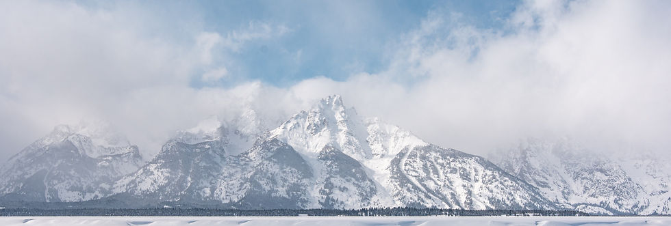 Teton Winter.jpg
