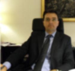 Avv. Alessandro Pennazzi