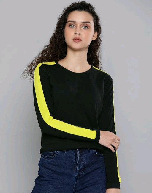 Elegant Women T-shirts