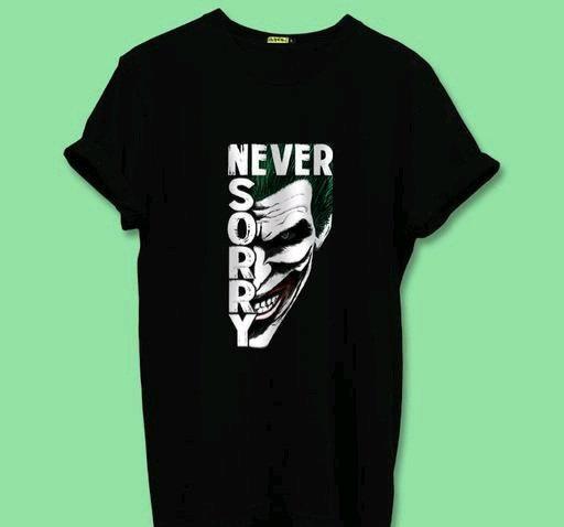 Myra design Men'sT-shirts