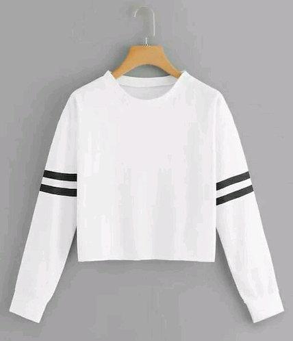 Trendy Women's T-shirts