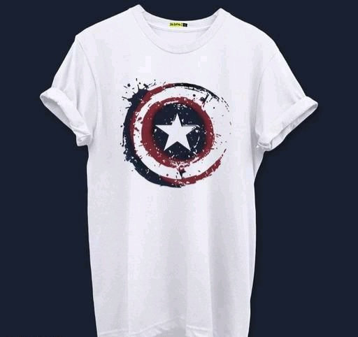 Avengers Mens T-shirts