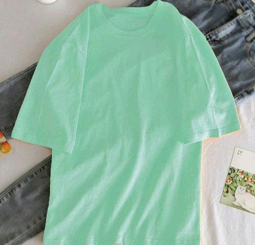 Rytro Stylish T-shirt