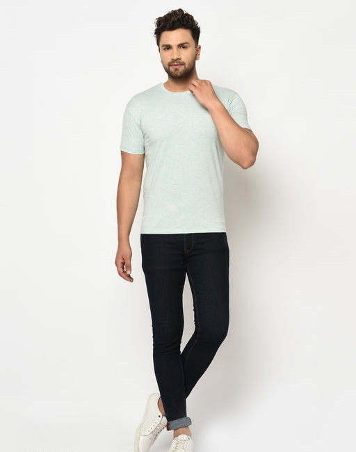 Fancy Men's T-shirt