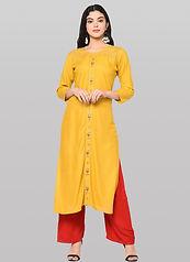 1595852640.yellow-designer-cotton-long-k