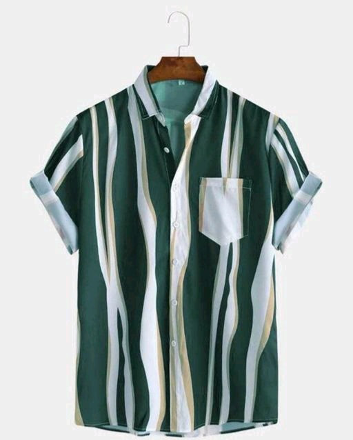 Bindani studio men cotton shirt