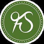 Logo_Ferienhof_Schneider.png