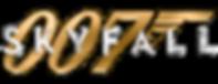 skyfall-5283e6ee329f4.png