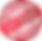 250006_preview.png