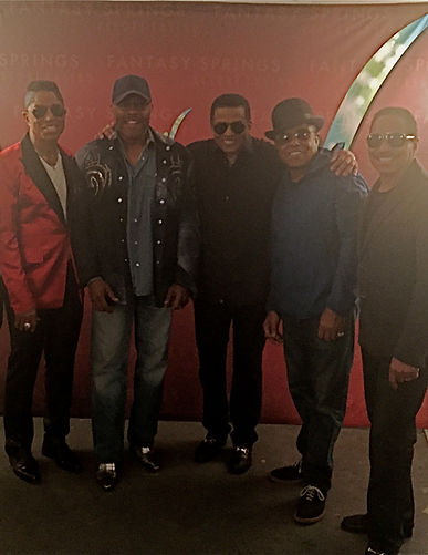 Rythm and Blues Music | Music Bands | R&B Music | Jerry Bell | Kinsman Dazz Band | Luther Vandross Songs | El Debarge Songs