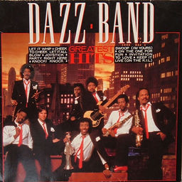 Rythm and Blues Music   Music Bands   R&B Music   Jerry Bell   Kinsman Dazz Band   Luther Vandross Songs   El Debarge Songs   Discography   New Birth