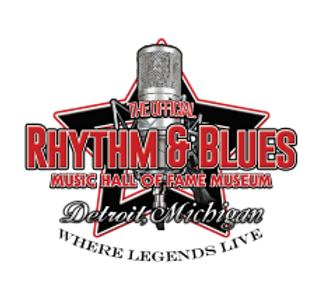 Rythm and Blues Music | Music Bands | R&B Music | Jerry Bell | Kinsman Dazz Band | Luther Vandross Songs | El Debarge Songs | Discography | New Birth