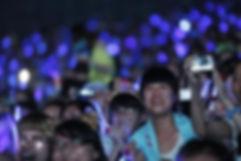 concert china jerry bell.jpg