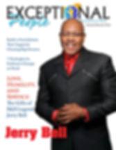ExceptionalPeopleMagazineJanuaryFebruary
