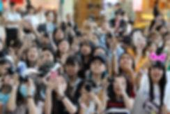 JERRY BELL CHINA CONCERT TOUR.JPG