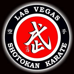 Budo | Martail Arts | Taekwondo | Karate-Do | Kung Fu  | Black RYU | Japan Shotoshinkai Karate Assoc | Las Vegas Shotokan Karate | Black RYU Federation | Sanuces School of Self Defence | Shotokan Karate Council