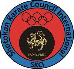 Budo | Martail Arts | Taekwondo | Karate-Do | Kung Fu  | Black RYU | Japan Shotoshinkai Karate Assoc | Las Vegas Shotokan Karate | Black RYU Federation | Sanuces School of Self Defence | Shotokan Karate Council