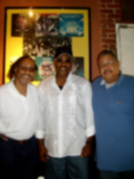 Rythm and Blues Music   Music Bands   R&B Music   Jerry Bell   Kinsman Dazz Band   Luther Vandross Songs   El Debarge Songs