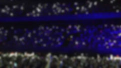JERRY BELL CONCERT TOUR CHINA.jpg