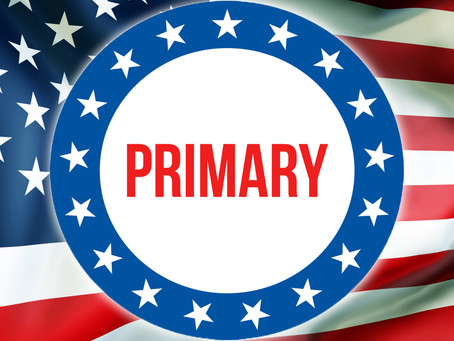 Everything You Need to Know to Vote in the August 18th Primary