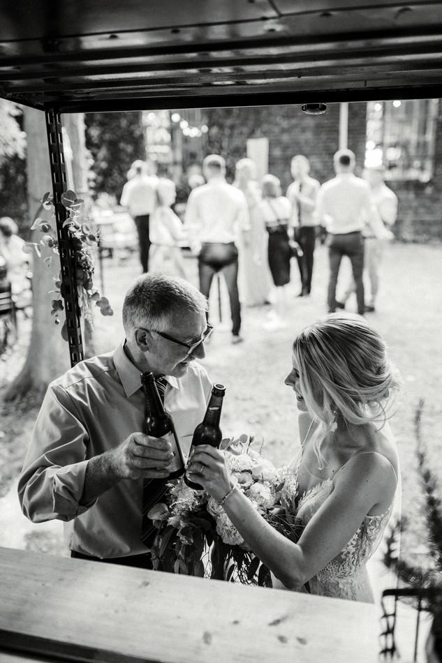 Judith-Lukas_Hochzeit_611.jpg