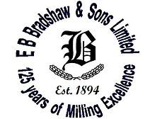 EBB 125 logo.jpg