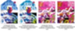 pagine KRIS KOOL  a confronto 01.jpg