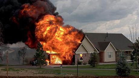 House-Fire-e1508324654933.jpg