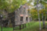 webphoto Delaware ruin-1.jpg