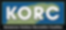 KORC-Logo.png