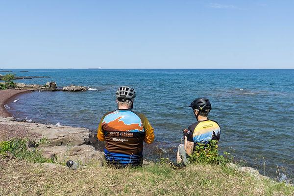 webphoto high rock bikers-1.jpg