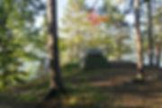 camping tent-1.jpg