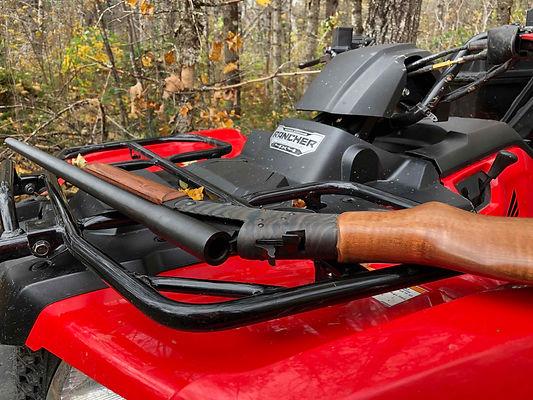 Shotgun ATV.jpg