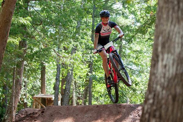 woman rider.jpg