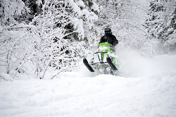 KCVB_Snowmobile_3-Web.jpg