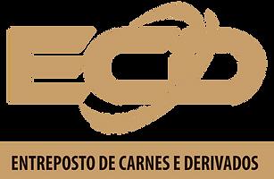 Logo_Final_copiar-1.png