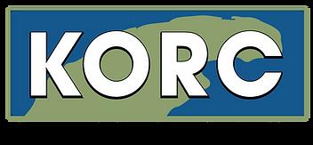 KORC-Logo_No-Background.png