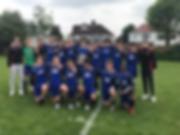U17 cup winners.png