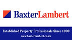 Baxter Lambert 16x9.jpg