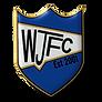 WJFC Logo.png
