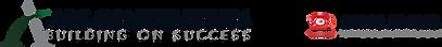 theme455_logo.png