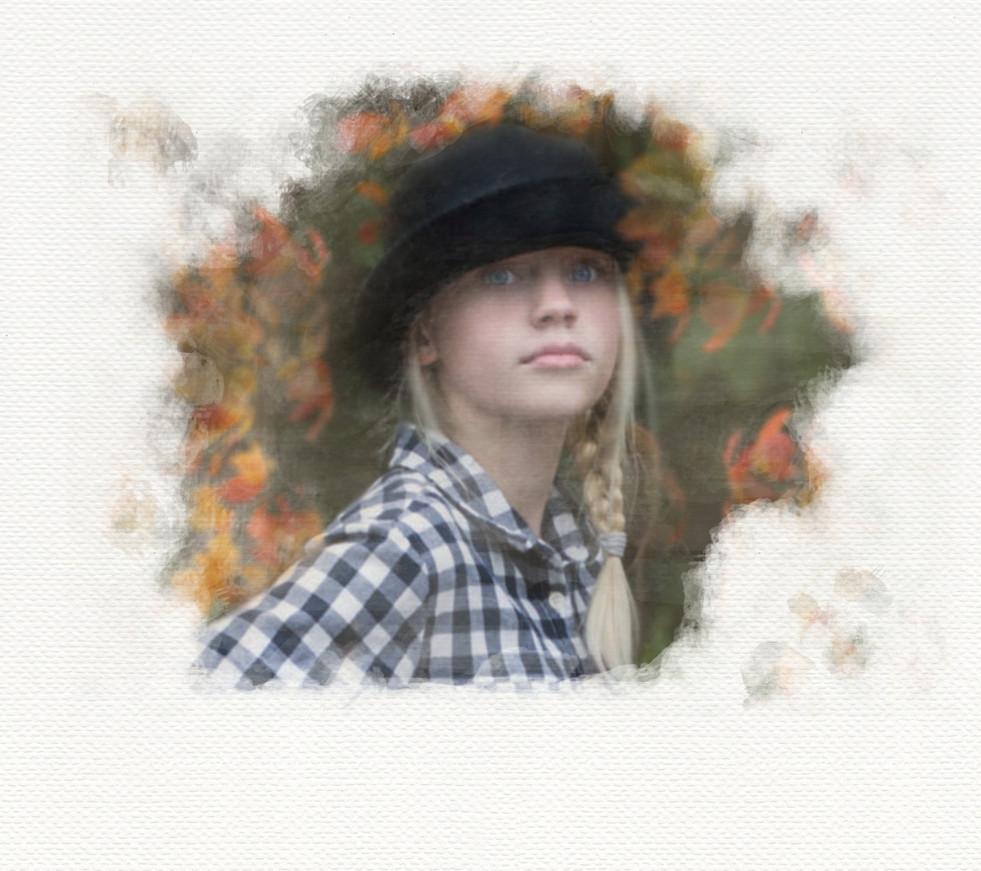 Alyssa Watercolor-web.jpg